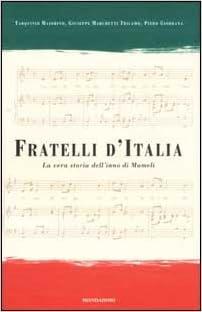 inno d italia cellulare abbonamento