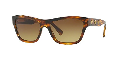 Versace Sunglasses VE 4344 502513 - Versace All Sunglasses
