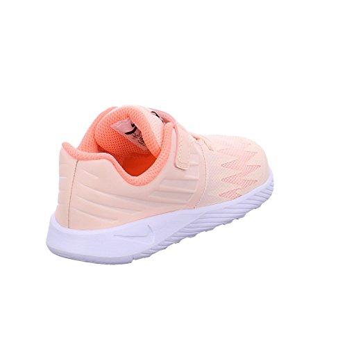 Nike 907256 800 sonstige