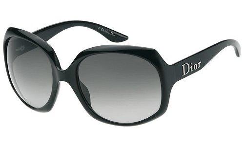Christian Dior Dior Glossy 1 LF 584 62, Gafas de sol para ...