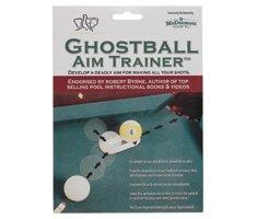CueStix IPGAT Ghost Ball Aim Trainer
