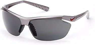 NIKE NIK Tailwind Tailwind Sunglasses product image
