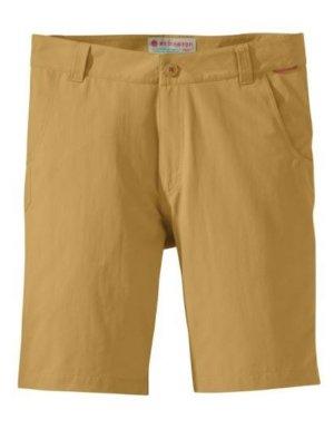 Drifter Canvas - Redington Men's Apparel Drifter Short, Canvas, 34