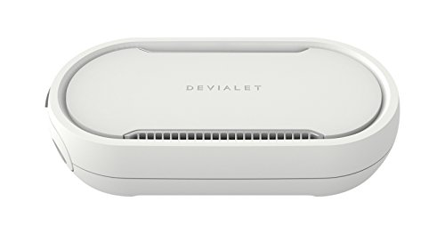 Devialet VY510US Accessory - Dialog - Wireless smart hub for Phantom