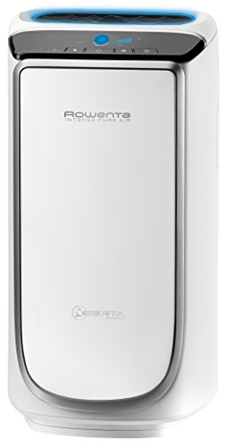 Rowenta-PU4020-Intense-Pure-Air-400-Square-Feet-Air-Purifier-with-Pollution-Sensors-and-4-Filters-Including-HEPA-Filter-and-Formaldehyde-Free-Technology-and-Odor-Eliminator-21-Inch-White