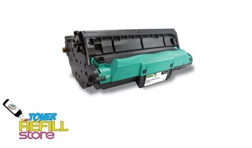 Toner Refill Store TM Remanufactured Drum Unit for HP Color LaserJet C9704A 2500