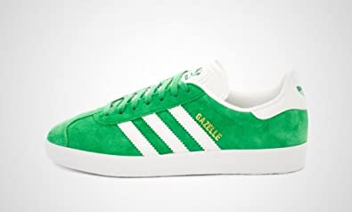 adidas grün weiß schuhe