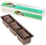 Haviland Dark Chocolate Thin Mint Candies