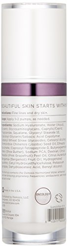 Buy skin plumping products