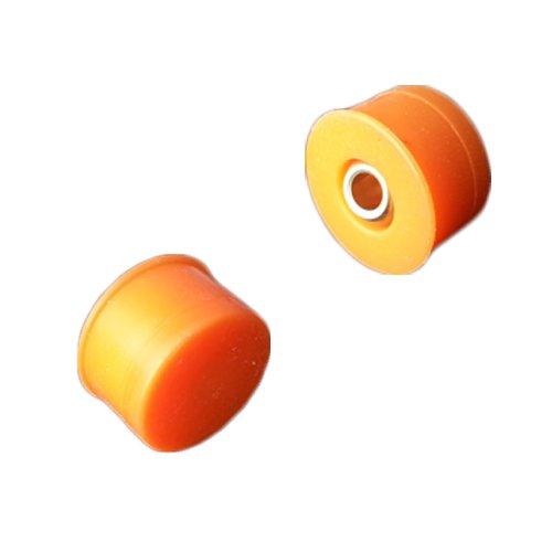 Neato XV-21 Vacuum Cleaner Brush Bearings - Replacement F...