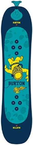 2022 Burton Riglet Board Junior Snowboard
