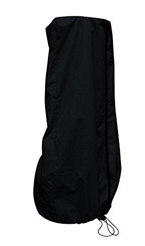 Equip Bags - 8