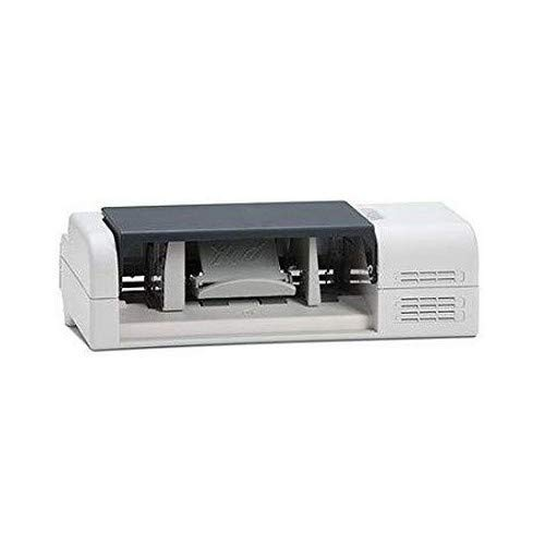 HEWCB524A - HP CB524A Laserjet 75-Sheet Envelope Feeder (Certified Refurbished) by HP (Image #1)