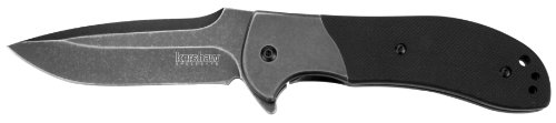 Kershaw-3890BW-Scrambler-Folding-Knife-with-Blackwash-SpeedSafe
