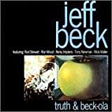 Truth & Beck