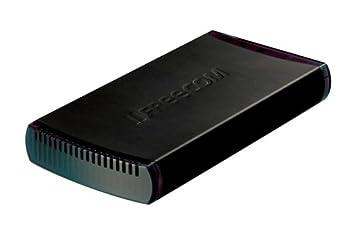 FREECOM 80GB EXTERNAL HARD DRIVE TREIBER HERUNTERLADEN