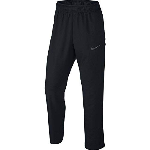 NIKE Dry Team Woven Pants Training Running Pants Mens Athletic Pants 800202-010 Size XL