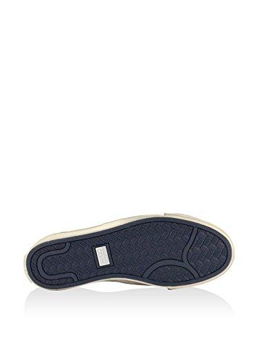 Converse Zapatillas Pro Leather Vulc Ox Blanco / Gris Claro / Negro EU 37.5