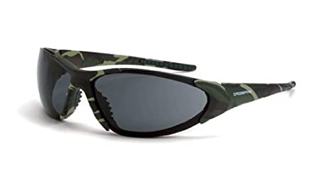 Cross Fire 18171 Core Cristal de Seguridad Gafas De Sol ...