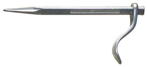 VBW 87245020 –  Profi hormigó n- und Tipps (210 mm) Stahlwille