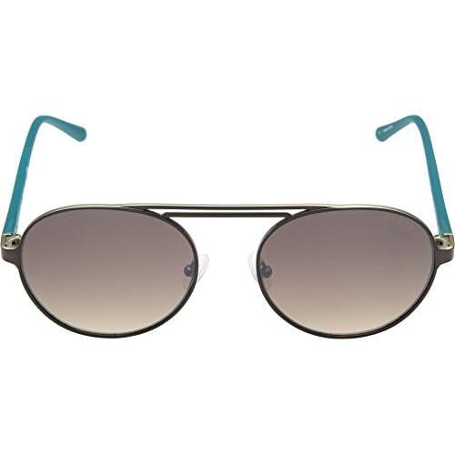85% OFF Guess Sonnenbrille (GU3028) - www.tuvozenmadrid.es bc3910da7b5a