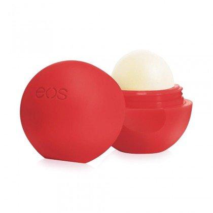 Buy lip balm 2016