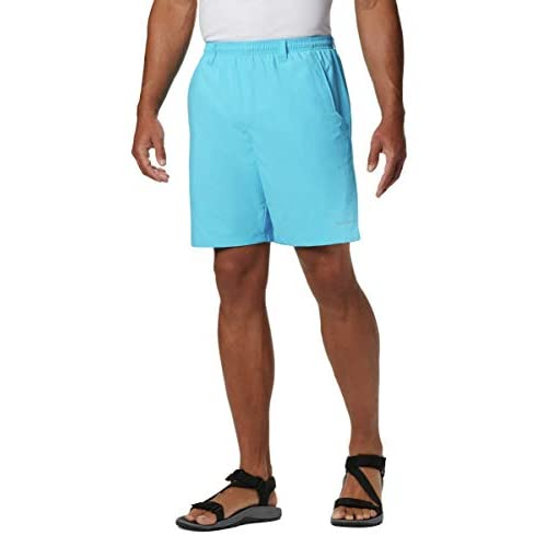 Multiple Colors and Sizes Columbia Mens Backcast Iii Water Short