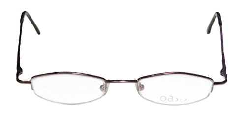 oasis-bluebell-womens-ladies-optical-exclusive-designer-half-rim-flexible-hinges-eyeglasses-spectacl