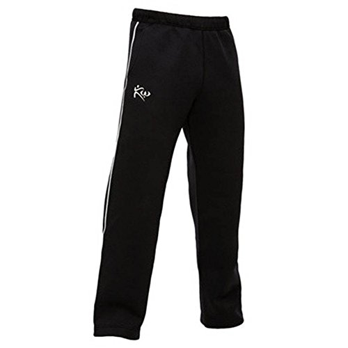 Kutting Weight Men's Neoprene Weight Loss Sauna Pant