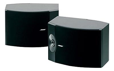 BOSE 301-V Stereo Loudspeakers