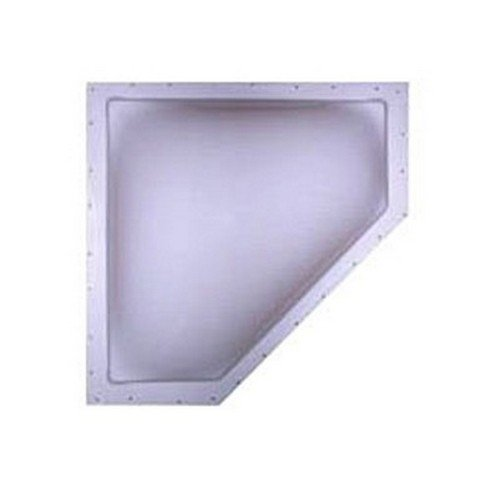 - Specialty Recreation NSL208W RV Trailer Camper Skylight Neo Angle 20