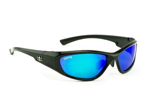 Calcutta OS1BM Offshore - Calcutta Sunglasses Polarized