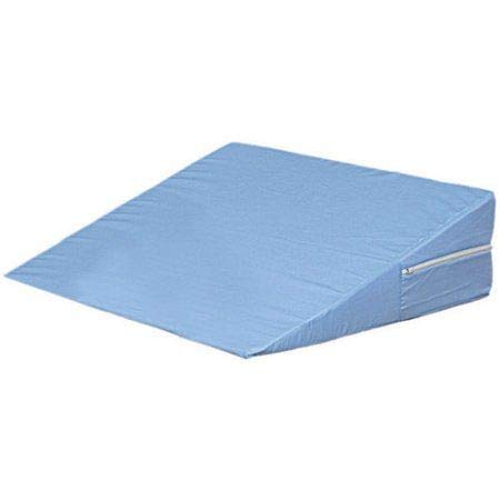Replacement Covers for Bed Wedge Pillows-Dimensions 24