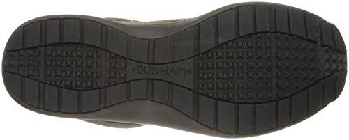 Dunham Menns Stephen-dun Oxford Brun