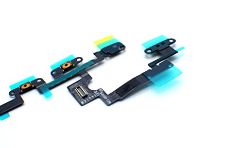 COHK Power on off Flex Cable Replacement for iPad pro 12.9'' by COHK (Image #4)