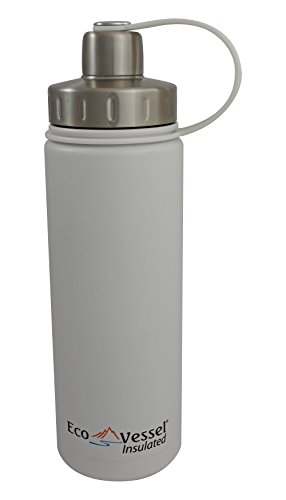 ecovessel-boulder-trimax-dual-opening-insulated-stainless-steel-water-bottle-with-tea-fruit-and-ice-