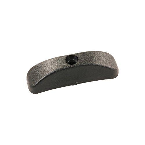 - JR Products 81895 Shade/Blind Knob