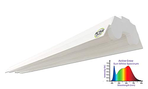 Led Propagation Lights in US - 8
