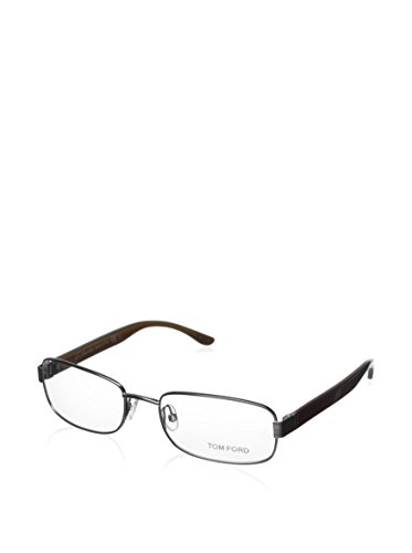 TOM FORD Eyeglasses FT5092 FT 5092 - Cheap Tom Sunglasses Ford