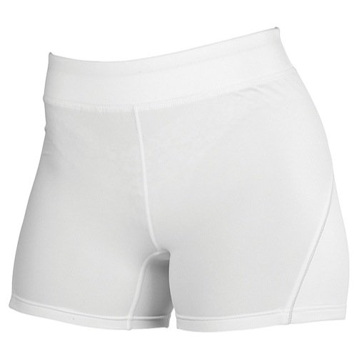 Best Womens Baseball Shorts