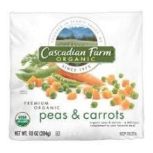 cascadian-farm-organic-peas-and-carrots-10-ounce-12-per-case