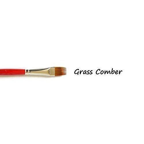 Artmaster Artists Special Effect Paintbrush for