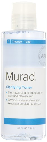 Murad Clarifying Toner Step Cleanse