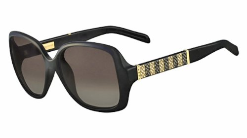 Fendi Sunglasses with Crystals & FREE Case FS 5298 R - Uk Sunglasses Fendi