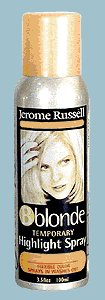 Jerome Russell B Blonde Highlights in Honey
