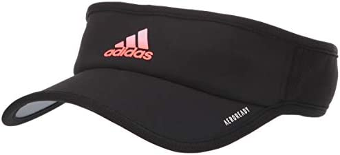 adidas Damen Superlite Performance Visor