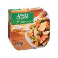 healthy-choice-cafe-steamers-top-chef-honey-glazed-turkey-and-potatoes-95-ounce-8-per-case