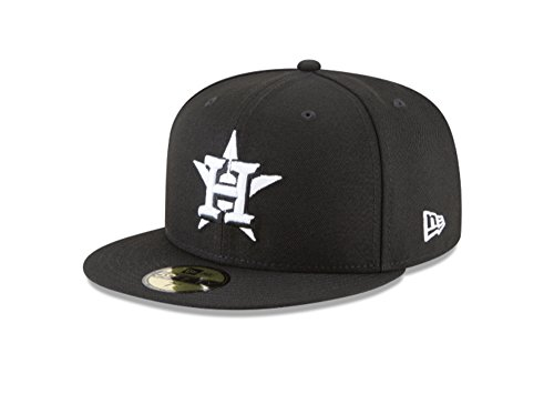 c3d4dcb4902 Houston Astros Fitted Hats