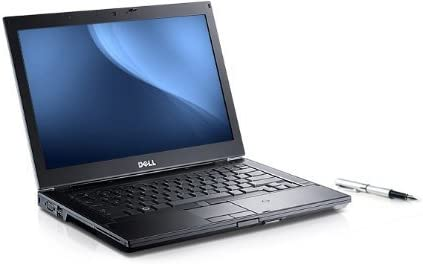 Dell Latitude E6410 portátil de segunda mano (Intel Core i5, 4 GB ...