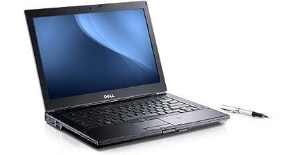 Dell Latitude E6410portátil de segunda mano (Intel Core i5, 4